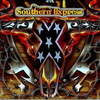 The Southern express band