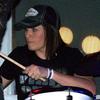 Drummerchick76