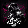 CosmicContact