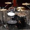 Drummer matt
