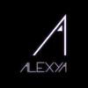 alexya1175757