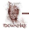 Downfire