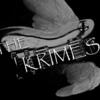 The Krimes