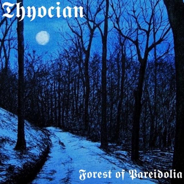 Thyocian