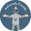 AwkwardlyFriendly