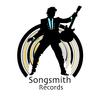 Danny-Songsmith