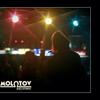 Molotov vox
