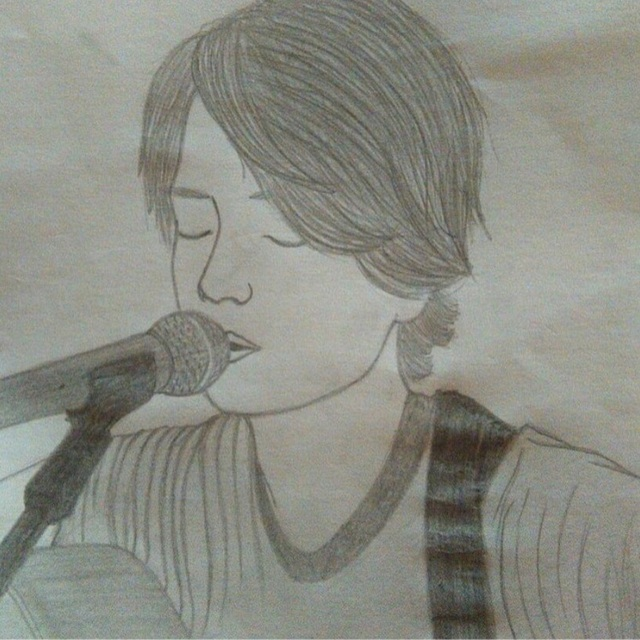 MusicIlya2001