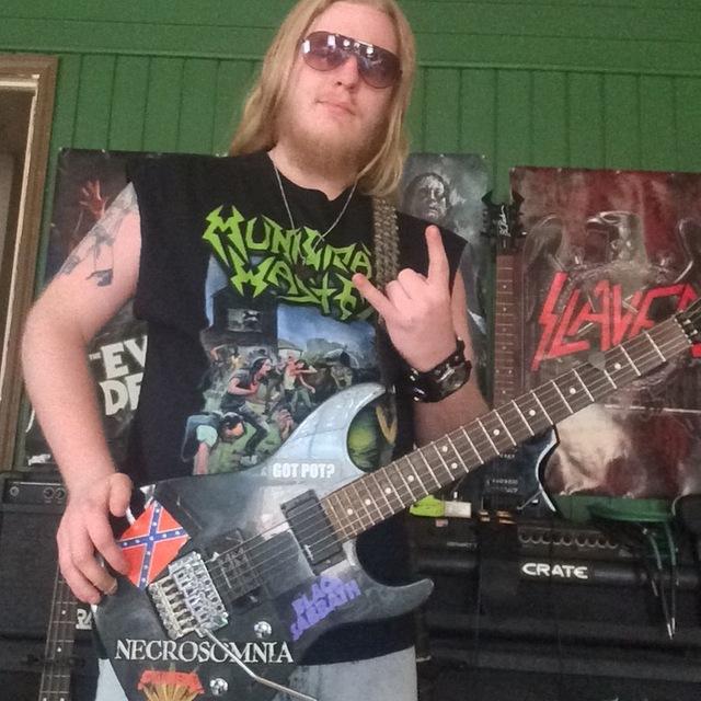 GuitarDudeJonny