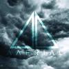 Aaerial_Band