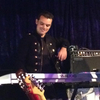Pianist_Keyboard player