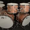 BP Drummer1177153