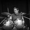Jag_drummer6153