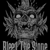 BleedTheStone2017