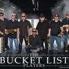 BucketListPlayers