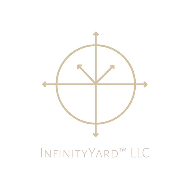 InfinityYard