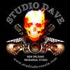 Studio Dave Nola