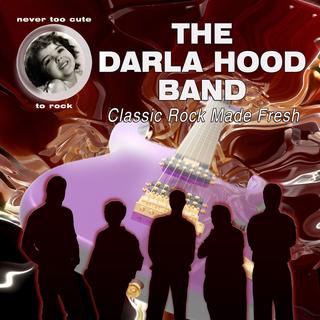 The Darla Hood Band