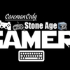 Stone-Age-Stoner