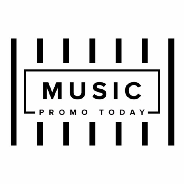music1178404