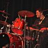 drums1225