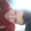 wesley1178904