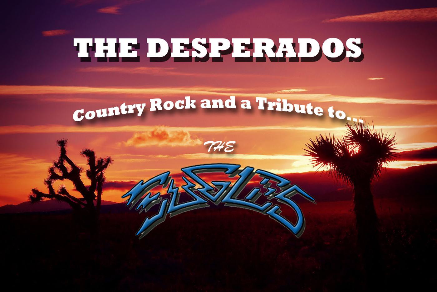 The Desperados Band In Manasquan Nj Bandmix Com