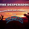 TheDesperados