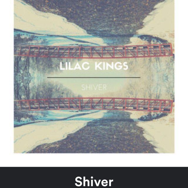 Lilac Kings
