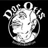 DocOtis