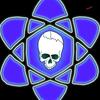 Atomic_Collapse