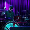 Drummerguy34