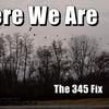 the345fix