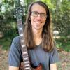 Seth_Hemphill