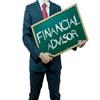topmostfinancialservice