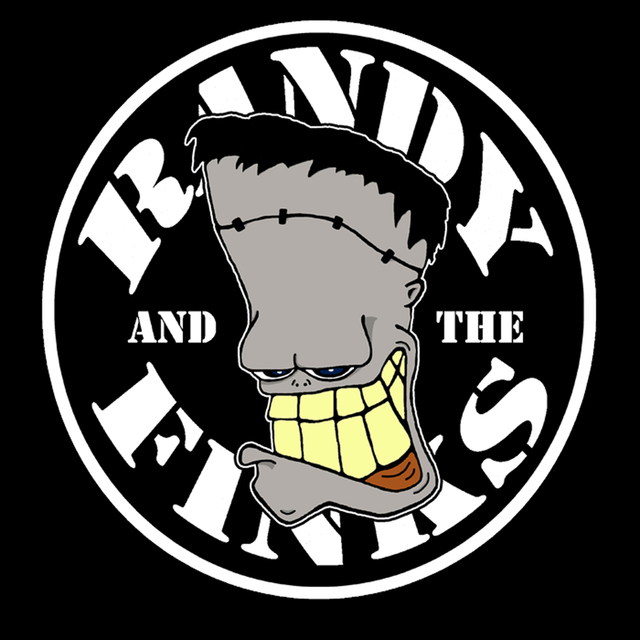 Randy and the Finks