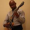 Jazzman47