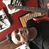 Nathan Van Dyke Audio