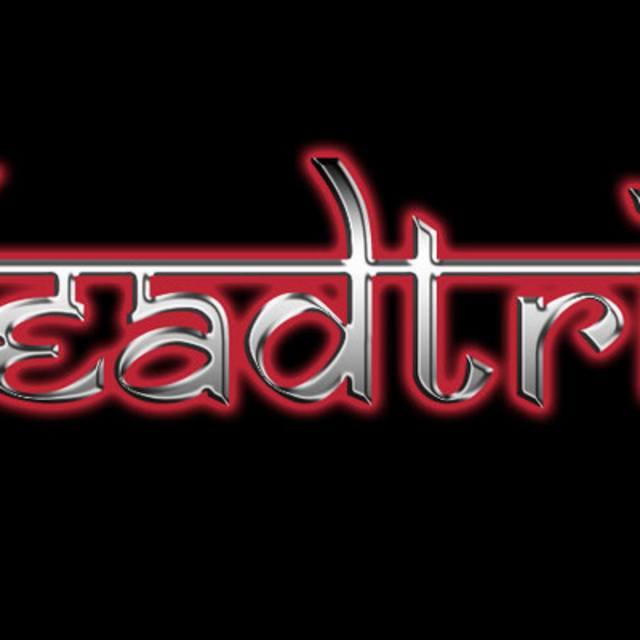HEADTRIP