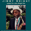 jimmy wright