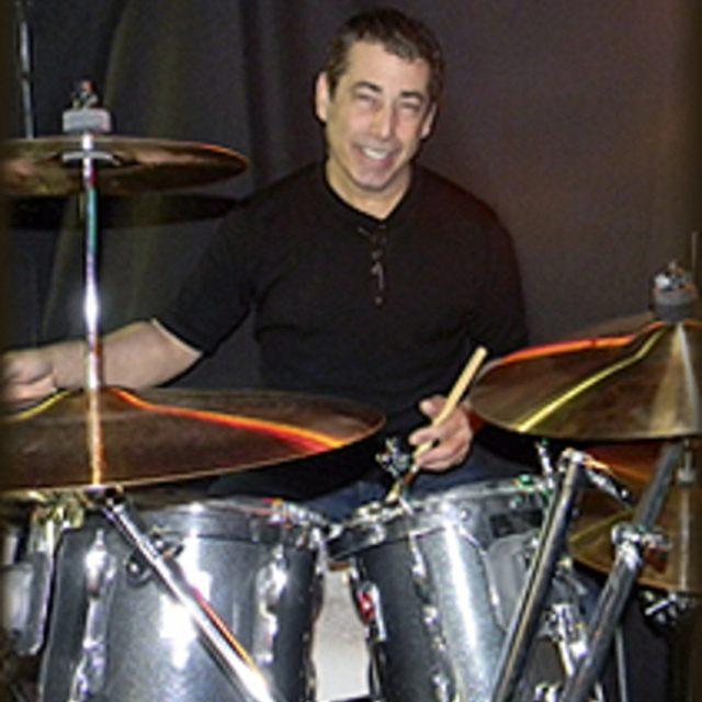 Gary Jackere