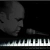 Kevin Groves Keys Vocals