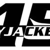 SkyJacker45