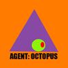 AgentOctopus