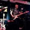 Doug on Bass