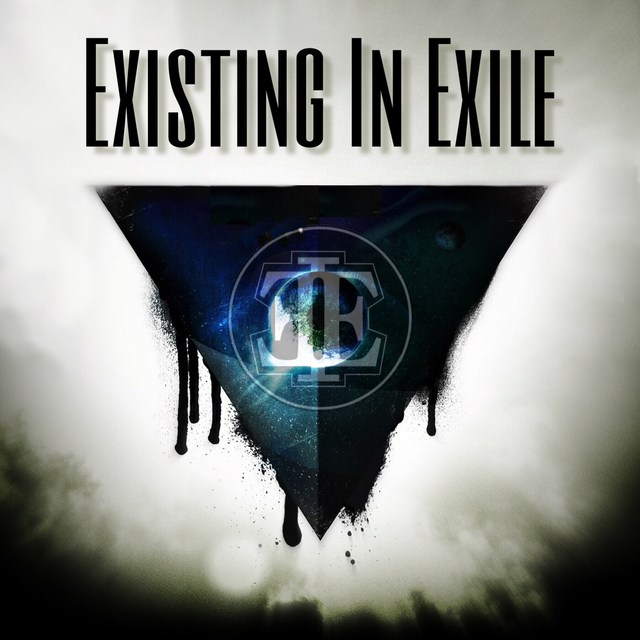 Existing In Exile