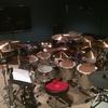Jay_Drummer