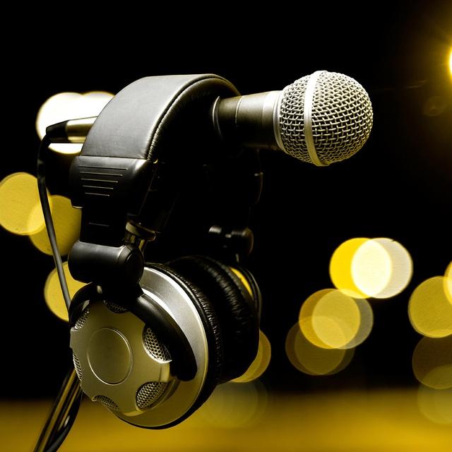 Rand - Recording Label