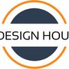 webdesignhouston
