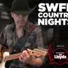 SWFL Country Nights